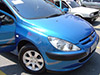 Peugeot 307