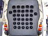 Fiat com 32 cornetas